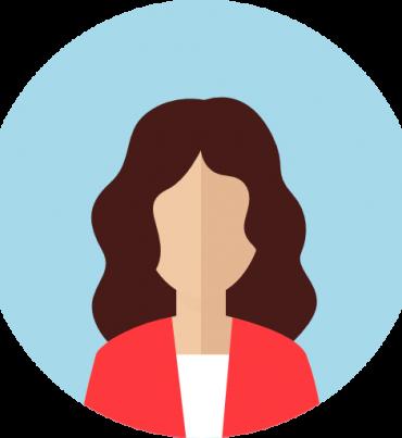 avatar-kadın
