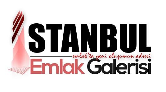 İstanbul Emlak Galerisi